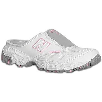 Amazon.com: W801AT New Balance W801 Women's Trail Running Shoe, Size
