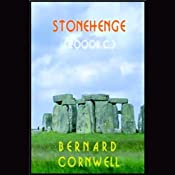 Stonehenge: A Novel of 2000 BC | [Bernard Cornwell]