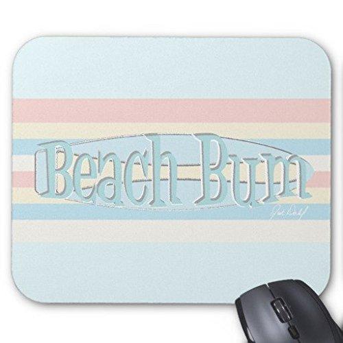 gaming-maus-pad-beach-bum-auf-blau-rechteck-office-mousepad-229-x-178-cm