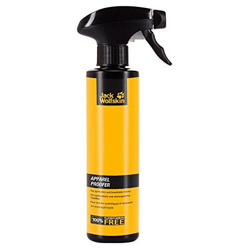 jack-wolfskin-spray-impermeabilisant-et-dentretien-pour-tous-les-tissus-synthetiques-one-size
