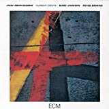 Current Events by John Abercrombie