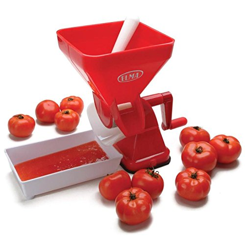 elma-5501100-tomatenpresse