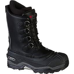 Baffin Control Max Boot - Men\'s Black, 14.0