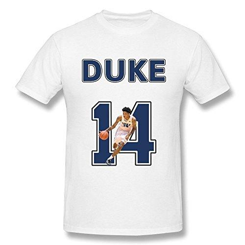 jensnk-symma-mens-brandon-ingr14-of-the-duke-blue-devils-t-shirt-white