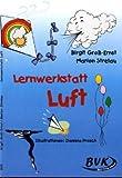 Lernwerkstatt, Luft -