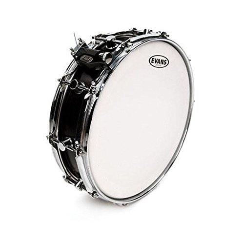 evans-b14dry-genera-dry-14-inch-snare-drum-head