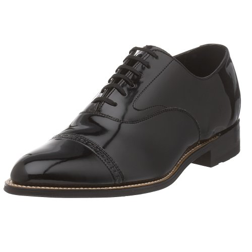 Stacy Adams Men's Concorde Oxford