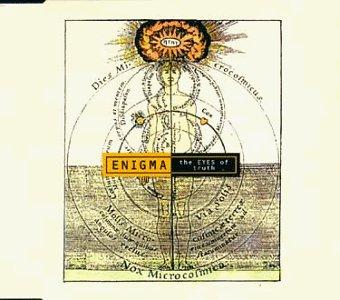 Enigma - Eyes of Truth - Lyrics2You