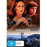 "Emerald Falls [Australien Import]von ""Heather Mitchell"""