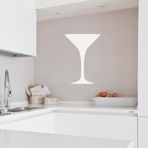 supertogether-verre-a-cocktail-chiffon-sec-tableau-blanc-cuisine-refrigerateur-memo-board-sticker-mu
