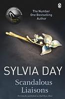 Scandalous Liaisons (The Historical series)