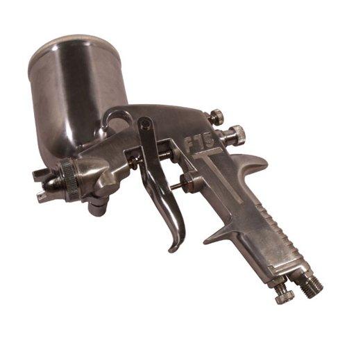 mauk-310-druckluft-lackierpistole-mit-15-mm-duse