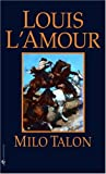 Milo Talon (0553247638) by L'Amour, Louis