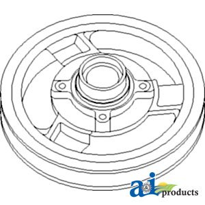 Case 444 Garden Tractor Wiring Diagram besides 7 Hp Kohler  mand Pro Diagram in addition 7 Hp Kohler  mand Pro Diagram furthermore 7 Hp Kohler  mand Pro Diagram besides John Deere 455 Alternator. on john deere 1070 wiring diagram