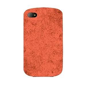 Skin4gadgets GRUNGE COLOR Pattern 60 Phone Skin for Q10