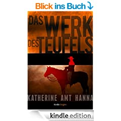 Das Werk des Teufels (Kindle Single)