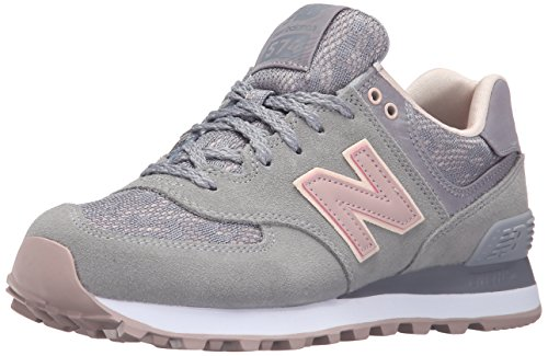 New-Balance-Womens-574-Nouveau-Lace-Pack-Fashion-Sneaker