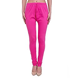 Agarwal Enterprises Women's Eye pleasing Cotton Legging