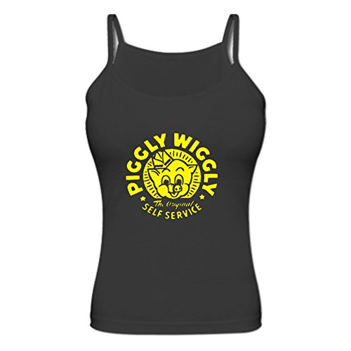 womens-piggly-wiggly-camisole-xl-black