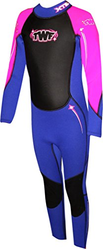 twf-kids-xt3-k08-full-wetsuit-pacific-rose-7-8-years