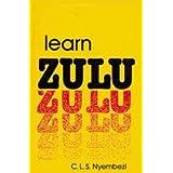 Learn Zuluby C.L.S. Nyembezi