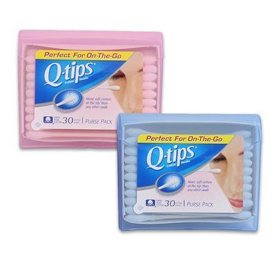 q-tips-cotton-swab-30pk-in-travel-size-by-q-tips
