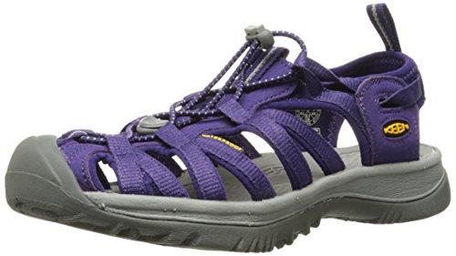 keen-whisper-womens-walking-sandals-ss16-4
