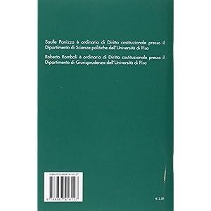 La Costituzione italiana aggiornata a gennaio 2016