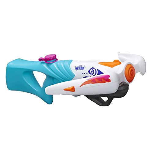 Super Soaker Gifts