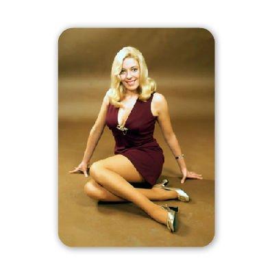 julie-goodyear-mouse-mat-art247-highest-quality-natural-rubber-mouse-mats-mouse-mat