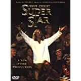Jesus Christ Superstar [DVD] [2000]by Glenn Carter