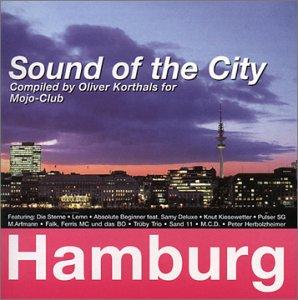 Sound of the City Hamburg