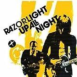 Up All Night: +7 [VINYL]