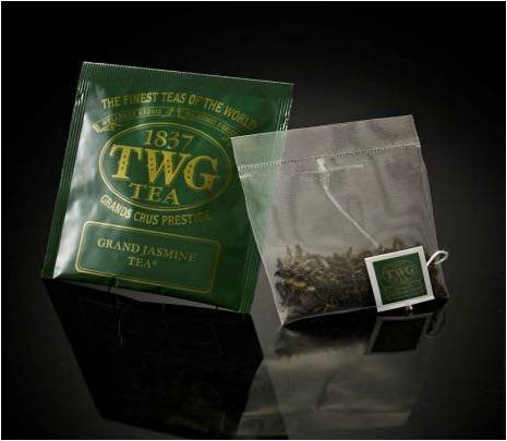 twg-singapore-the-finest-teas-of-the-world-grand-jasmine-bulk-100-silk-tea-bags