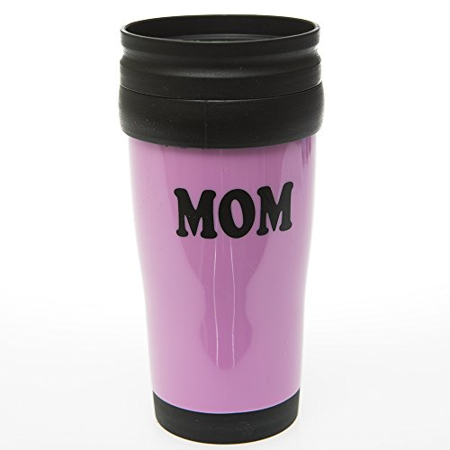 """Sale """"Mom"""" Travel Mug Sale"""