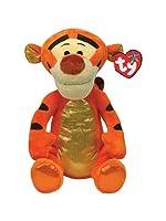 Ty Disney Sparkle Tigger - Tiger Medium from Ty
