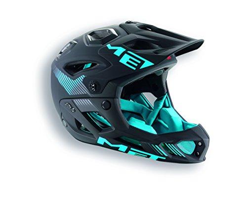 MET-Parachute-Bike-Helmet
