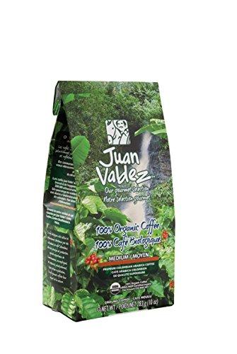juan-valdez-100-organic-coffee-10-ounce
