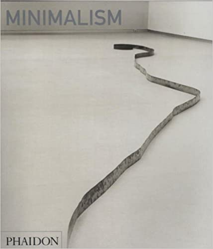 Minimalism by buy paperback edition at best prices for Best books on minimalism