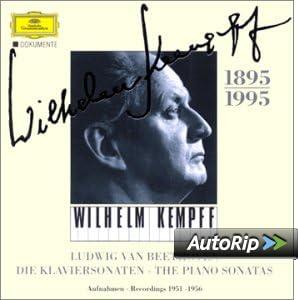 Wilhelm Kempff (1895-1991) 41QF6F58TWL.__PJautoripBadge,BottomRight,4,-40_OU11__