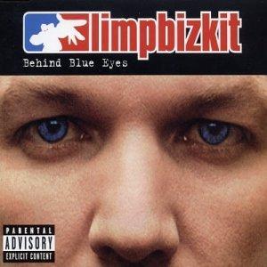 Behind Blue Eyes by Limp Bizkit (2004-01-06) (Behind Blue Eyes Limp Bizkit compare prices)