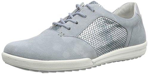 josef-seibel-dany-47-damen-sneakers-grau-cielo-silber-38-eu