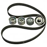 Gates TCK277 Timing Belt Component Kit Price, PageID:258QM