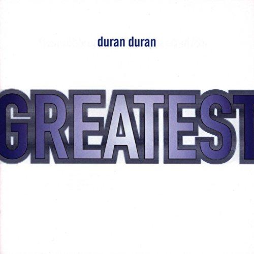 Duran Duran - Casey Kasem: America