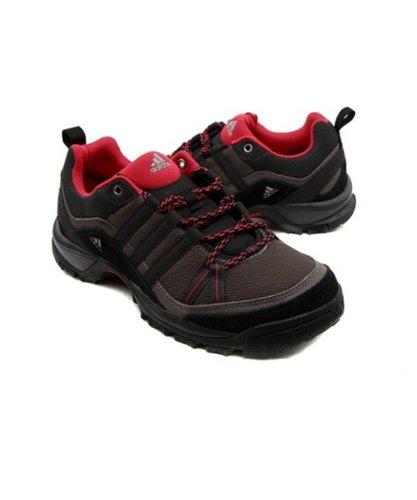 Adidas Flint II Women's/U42684/Size/9