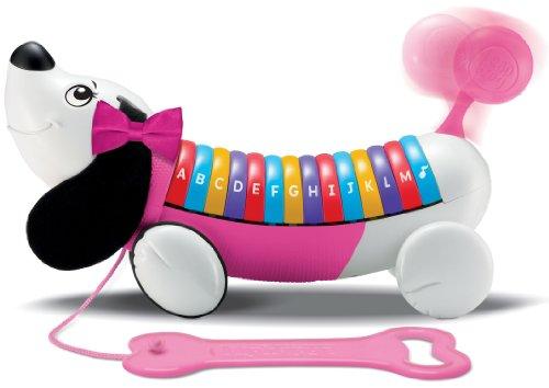 leapfrog-81404-jouet-deveil-mon-chien-abc-rose