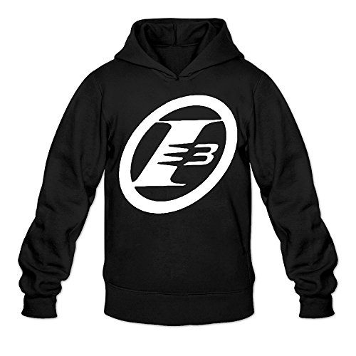 greenday-mens-hood-allen-iverson-logo-size-s-black