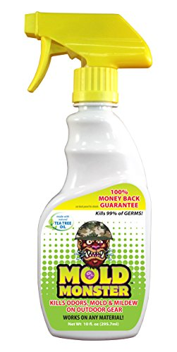 mold-monster-eliminates-odor-mold-mildew-on-fabric-plastic-foam-and-vinyl-non-toxic-environmentally-