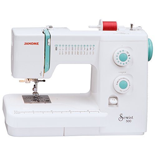 arm sewing machine reviews