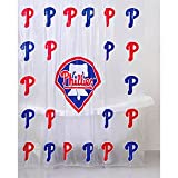 MLB-PVC-Shower-Curtain-MLB-Team-Philadelphia-Phillies